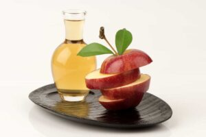 discover the Benefits of apple cider vinegar in our life