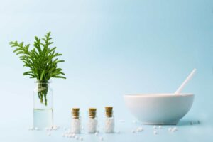 benefit of natural remedies-min