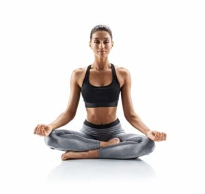 sporty-young-woman-doing-yoga-practice